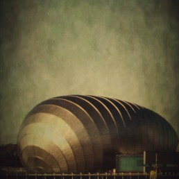 Glasgow-metropolis-series-centre