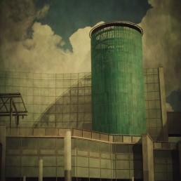 Glasgow-metropolis-series-cylinder