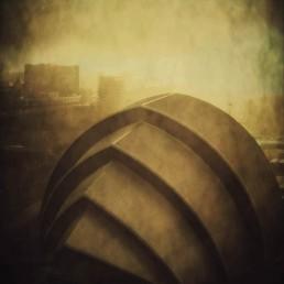 Glasgow-metropolis-series-hive