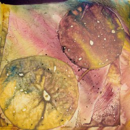 encaustic-painting