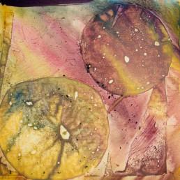 encaustic-painting