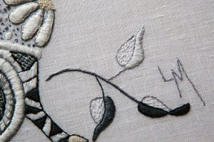embroidery_signature