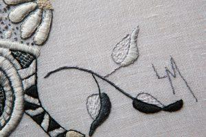 embroidery_signature