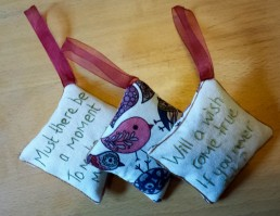 poetry-bags