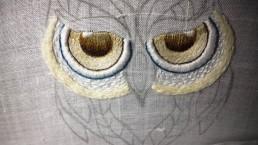 owl-padded