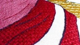 bayeux-stitch